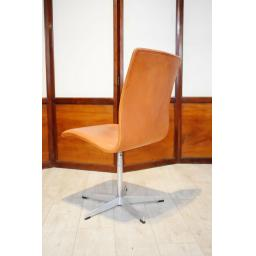 Arne Jacobson Chair 9.jpg