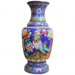 Vase Chinese.jpg