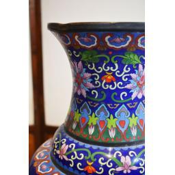 Cloisonne Balaster Vase F.jpg