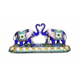 Silver enamel elephants B.jpg