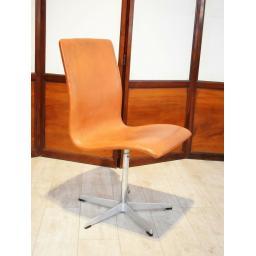 Arne Jacobson Chair 2.jpg