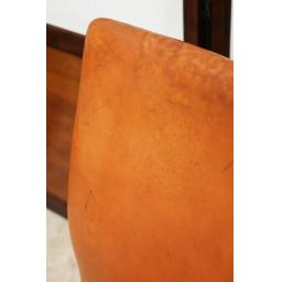 Arne Jacobson Chair 5.jpg