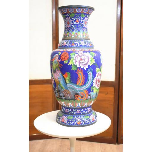 Cloisonne Balaster Vase D.jpg