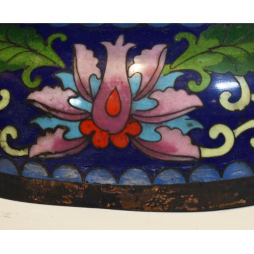 Cloisonne Balaster Vase I.jpg
