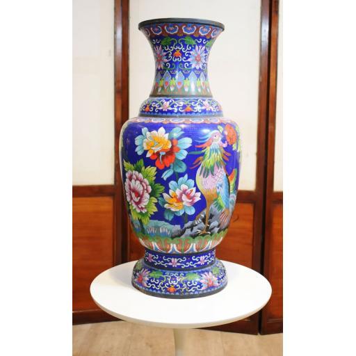 Cloisonne Balaster Vase B.jpg