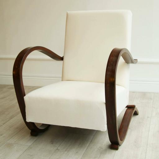 Calico Bentwood chair 2.jpg
