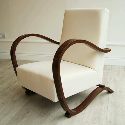 Calico Bentwood chair 1.jpg