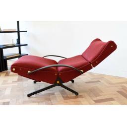 Borso Chair 4.jpg