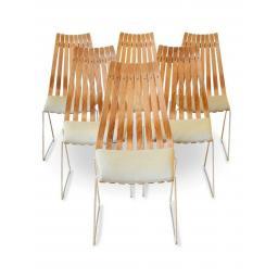 Slat Chairs 1.jpg