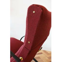 Borso Chair 6.jpg