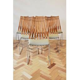 Slat Chairs 3.jpg