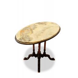 Aesthetic Table 1.jpg