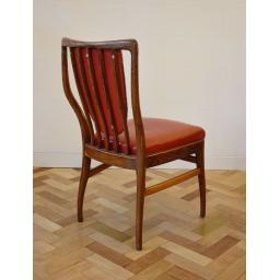 Chairs Orange seat 6.jpg