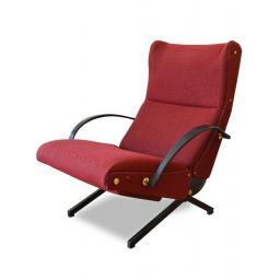 Borso Chair 1.jpg