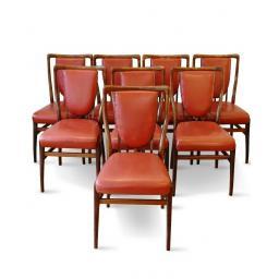Chairs Orange seat 1.jpg