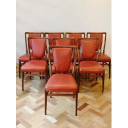Chairs Orange seat 2.jpg