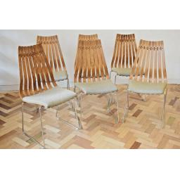 Slat Chairs 2.jpg