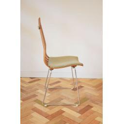 Slat Chairs 9.jpg