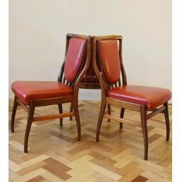 Chairs Orange seat 8.jpg