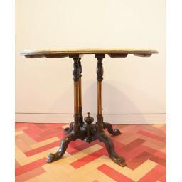 Aesthetic Table 4.jpg