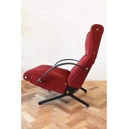 Borso Chair 2.jpg