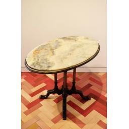 Aesthetic Table 3.jpg