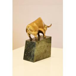 Bull Bookends 6.jpg
