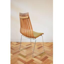Slat Chairs 6.jpg