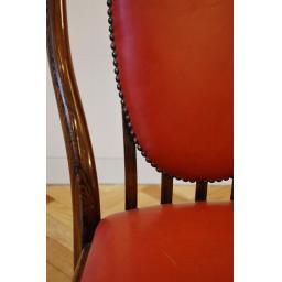 Chairs Orange seat 7.jpg