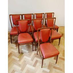 Chairs Orange seat 3.jpg