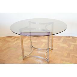 Table Merrow Glass 3.jpg