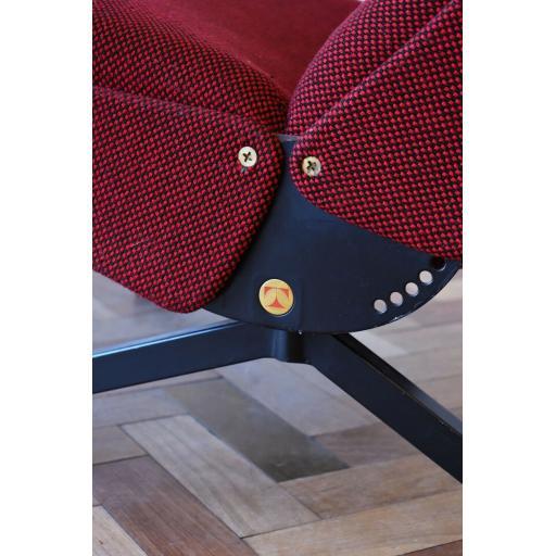 Borso Chair7.jpg