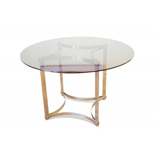 Table Merrow Glass 1.jpg