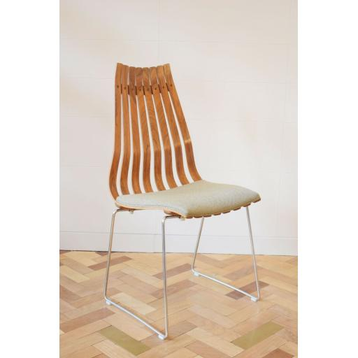 Slat Chairs 5.jpg