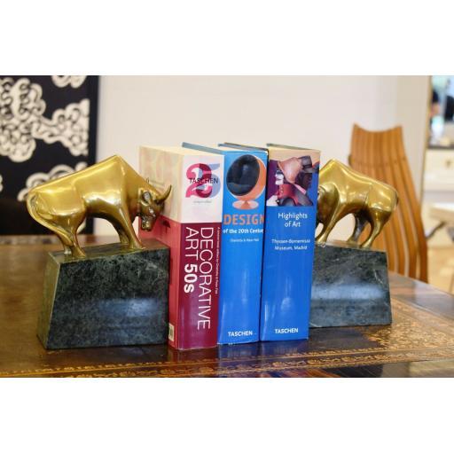 Bull Bookends 3.jpg