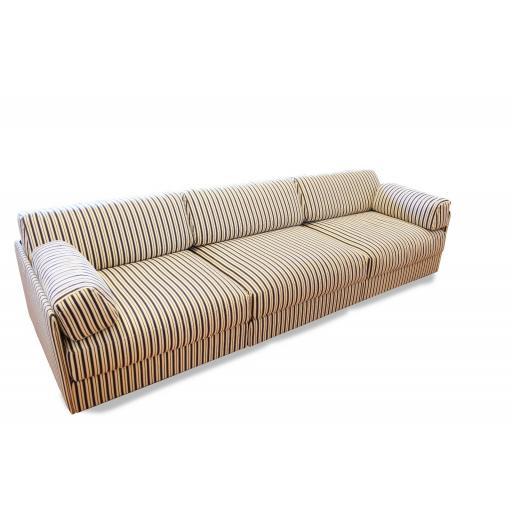 Desede sofa/ sofa bed module three seater