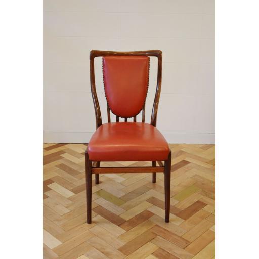 Chairs Orange seat 5.jpg