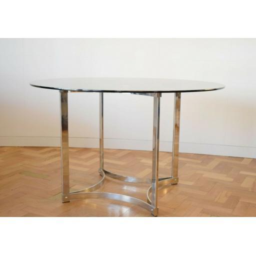 Table Merrow Glass 2.jpg