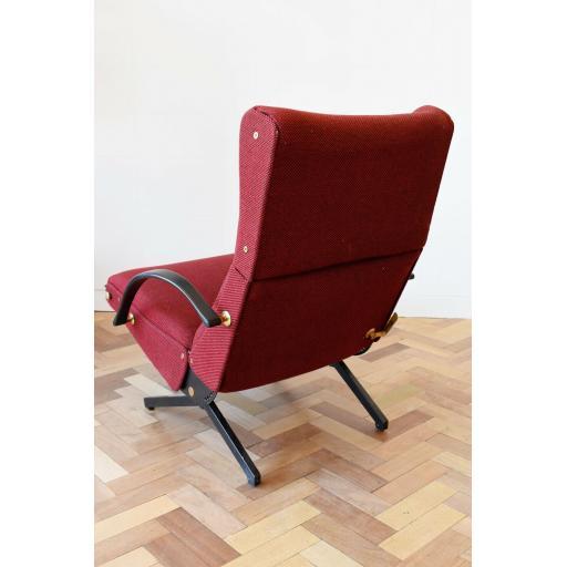 Borso Chair 5.jpg