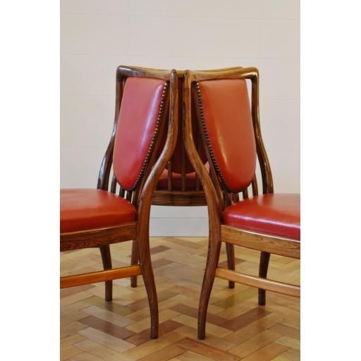 Chairs Orange seat 4.jpg