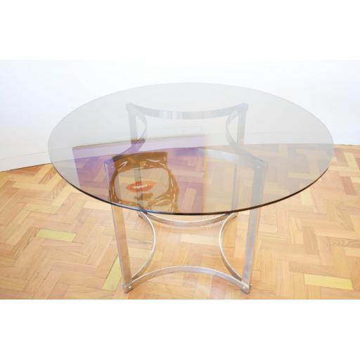 Table Merrow Glass 5.jpg