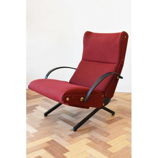 Borso Chair 3.jpg