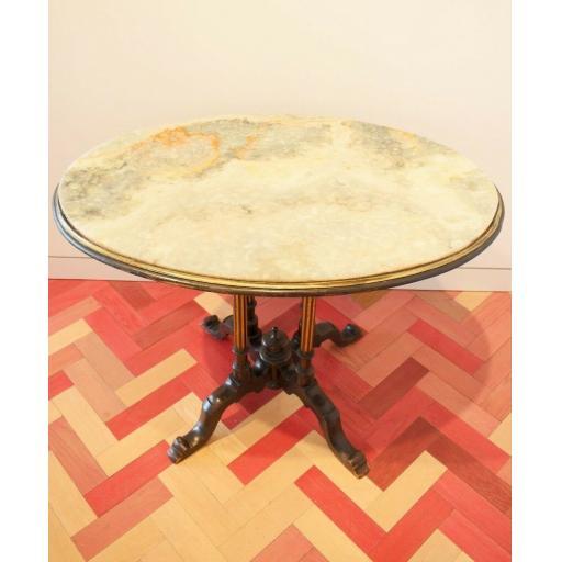 Aesthetic Table 2.jpg