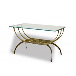 Glass table 1.jpg