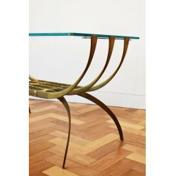 Glass table 3.jpg