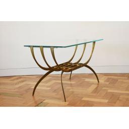 Glass table 5.jpg