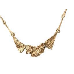 Molten Necklace 3 Check.jpg