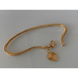 22ct Bracelet 6.jpg