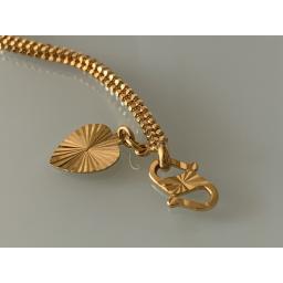 22ct Bracelet 3.jpg