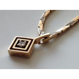 Chunky geometric necklace 4.jpg